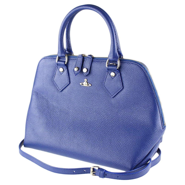 ストロークそれからかもめヴィヴィアン VIVIENNE WESTWOOD レディース ハンドバッグ 42020043-40739 HAND BAG