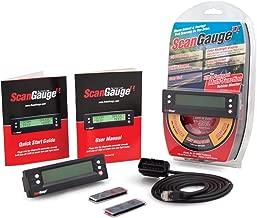 Best gas trip meter Reviews