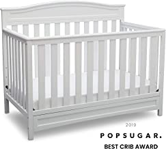 Best used baby cribs for free Reviews