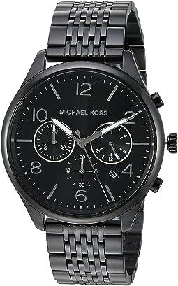 Merrick - MK8640