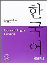 Permalink to Corso di lingua coreana. Con 2 CD Audio PDF