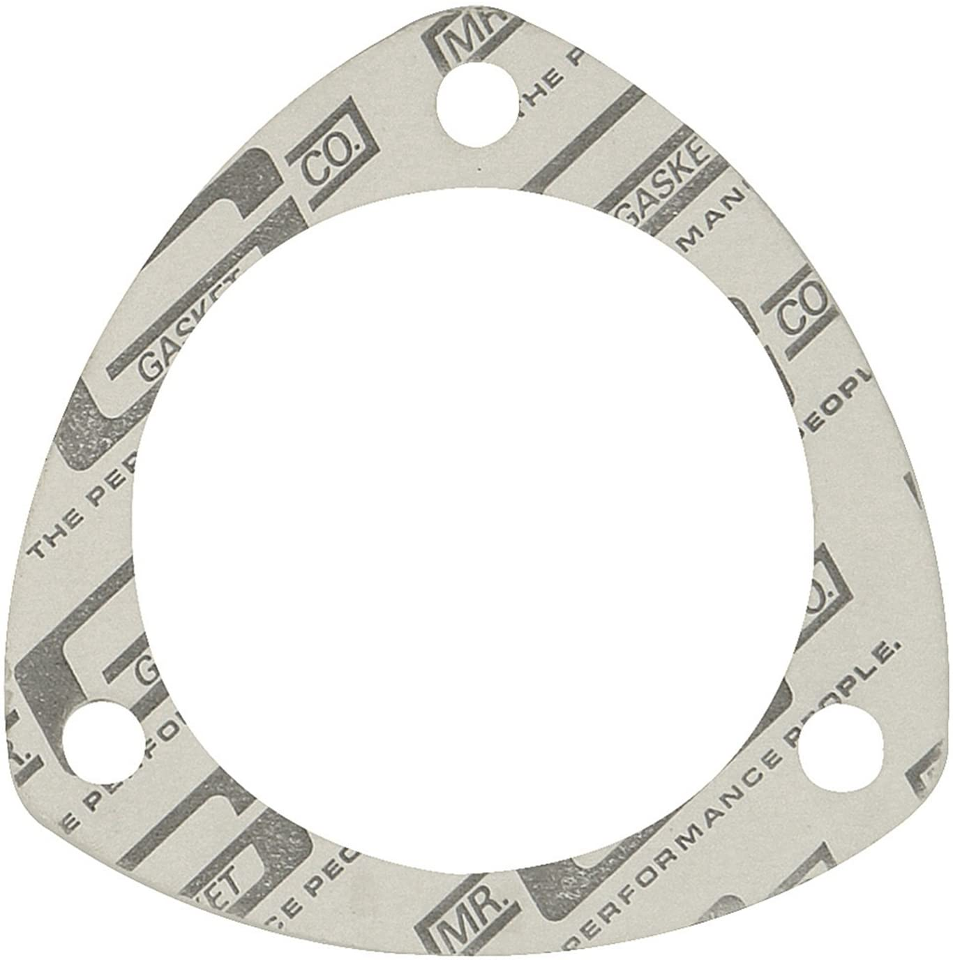 Mr. Gasket 1203 High Limited time trial price Collector Recommended Triangle Performance