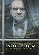 Into the Storm [Fino Esaurim