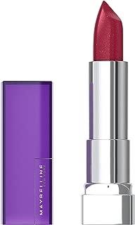 Best rose gold shimmer lipstick Reviews