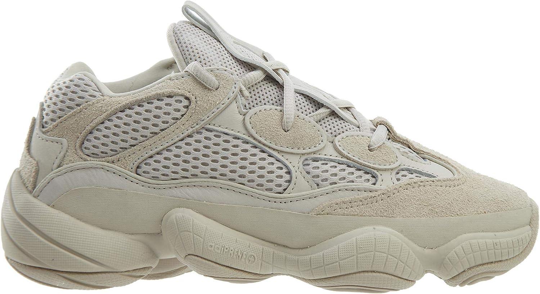 anillo Secreto frecuentemente  Amazon.com | adidas Yeezy 500 | Fashion Sneakers