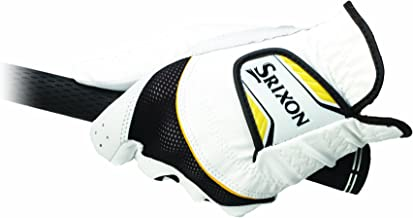 Srixon Women's Hi-Brid Regular Golf Glove