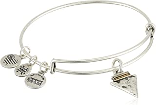 Best alex and ani italy charm Reviews