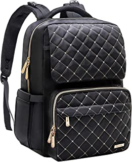 Diaper Bag Backpack, Bamomby Multi-Function Waterproof Travel Backpack Nappy Bags for..