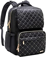 Diaper Bag Backpack, Bamomby Multi-Function Travel Backpack Bags,Registry Baby Shower Gifts