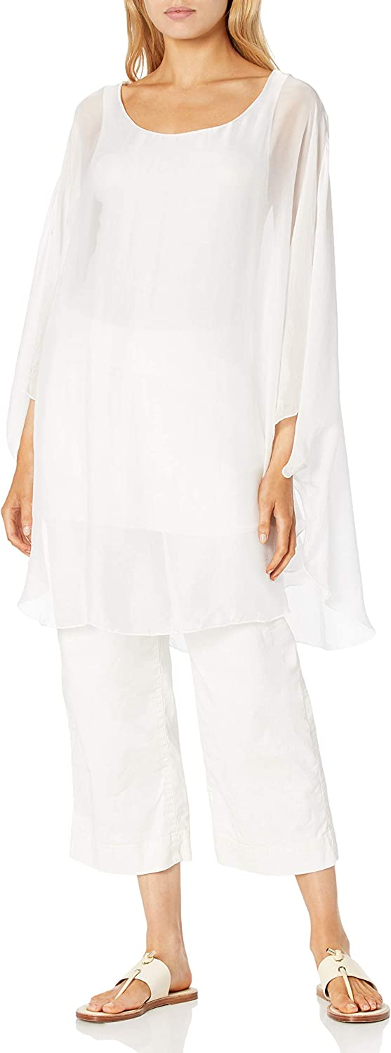 M Made in Italy Women's Tunic Recommendation 67% OFF of fixed price