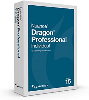dragon naturallyspeaking 15 system requirements