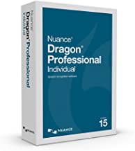nuance dragon professional mac