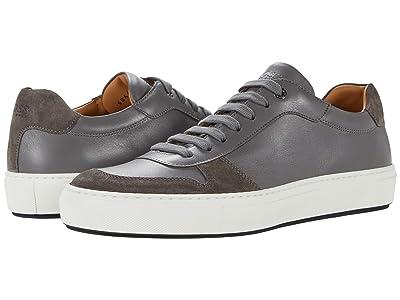 BOSS Hugo Boss Mirage Tennis Sneakers