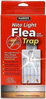 flea light trap