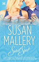 Sweet Spot (The Bakery Sisters, 0)