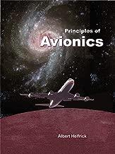 Best principles of avionics Reviews