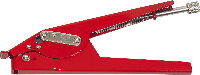 KS Tools 115.1027 Kabelbinderzange B008ET9DAC | Online Outlet Shop
