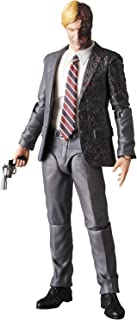 Medicom The Dark Knight: Harvey Dent Maf Ex Action Figure