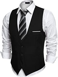 Best gangster tuxedo suit Reviews