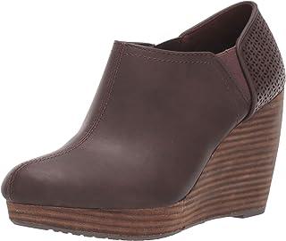 Women's Harlow Boot