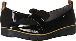 fdb0300798f60 Women's Loafers | Shoes | 6pm