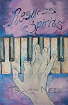 Restless Spirits (Rock-and-Roll Brontes)