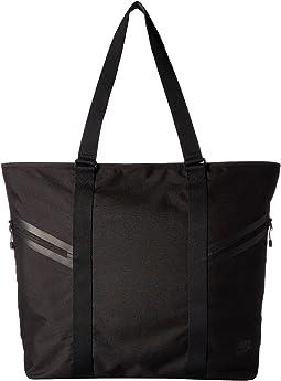 Azeda 2.0 Tote Bag