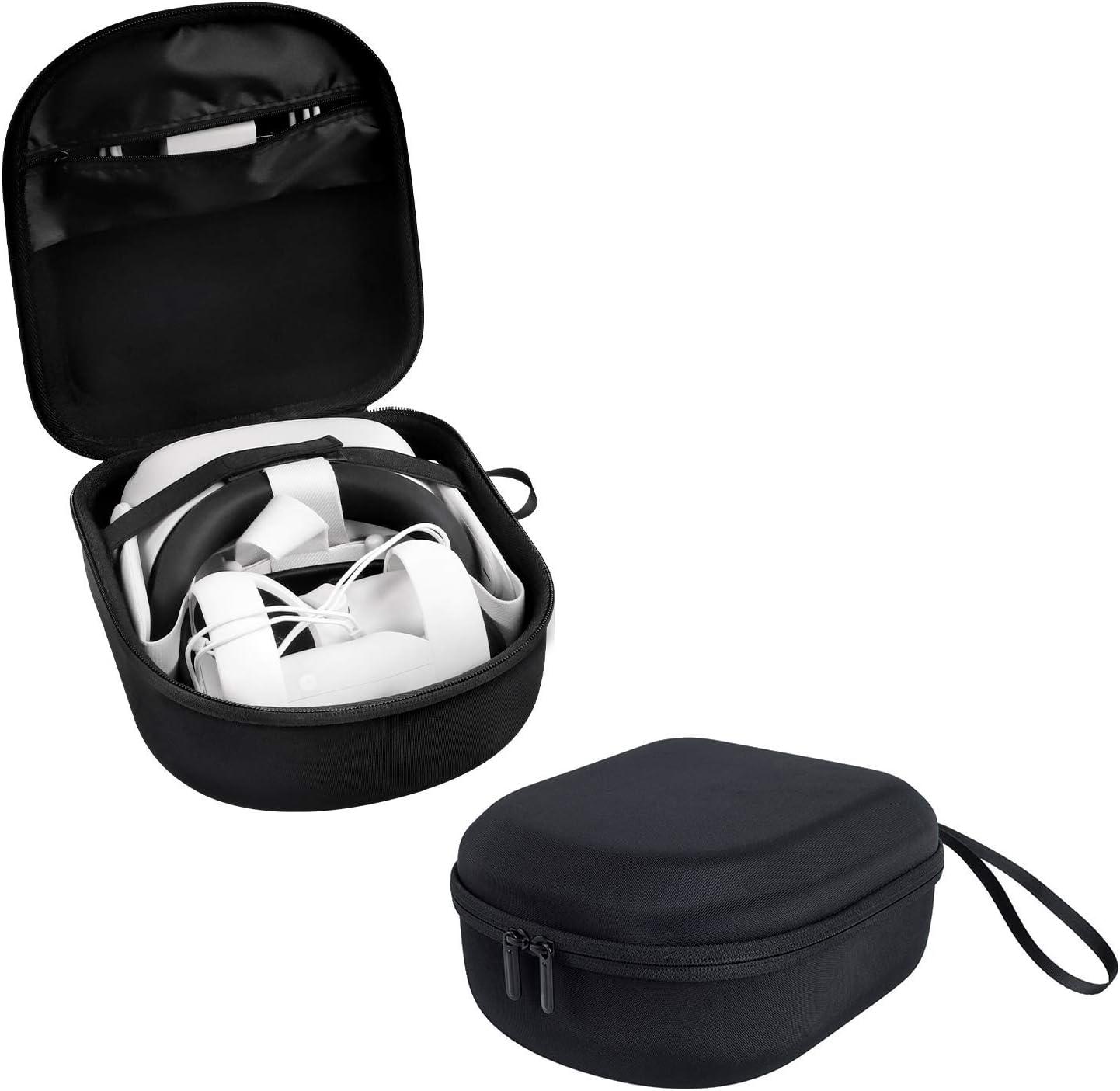 Oculus Sales Regular discount Quest 2 Carryi Accessories Case