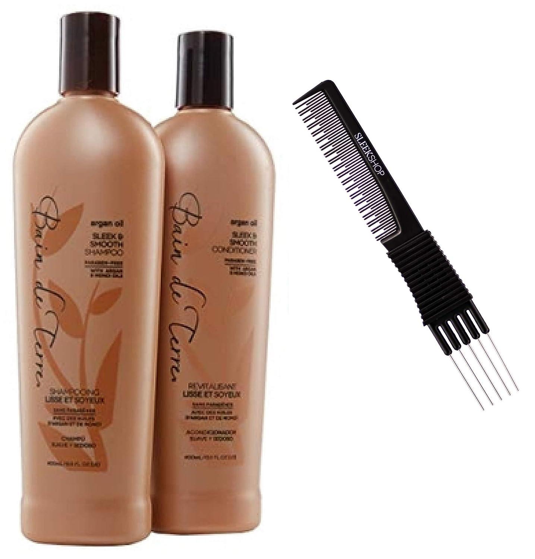 Bain de Terre COCONUT Ultra-Hydrating Max 53% OFF Ranking integrated 1st place Condition PAPAYA Shampoo