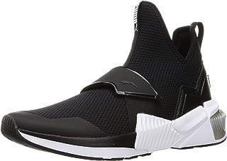 PUMA PROVOKE XT Mid Women's Sneakers