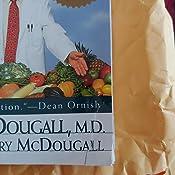 mcdougall maximális fogyás irányelvek)
