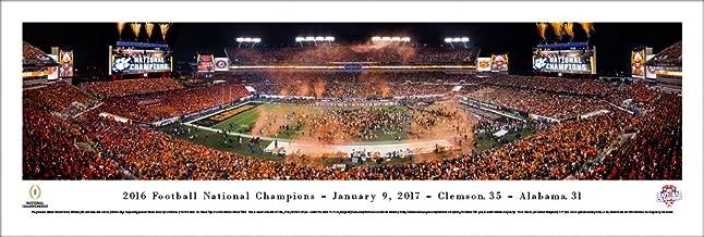 panorama champions 2016