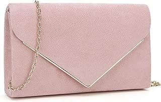 Best red evening purse Reviews