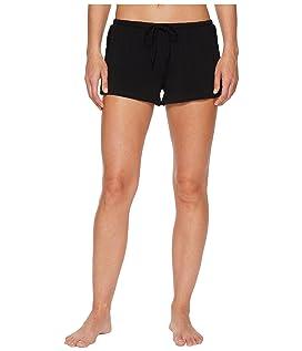 Lily Leisuree Shorts