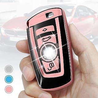 Amazon com: BMW Key Fob