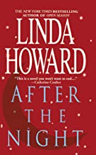 linda howard after the night