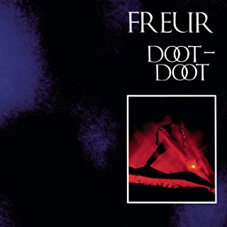 freur doot doot mp3