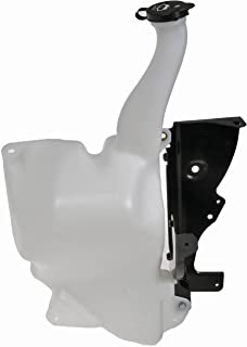 Dorman 603-117 Windshield Washer Fluid Reservoir