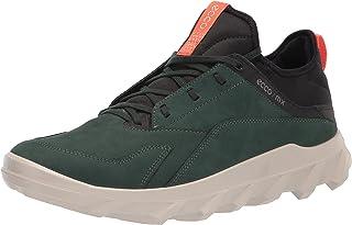 حذاء رياضي رجالي من ECCO Mx، تيتانيوم، 10-10. 5 US