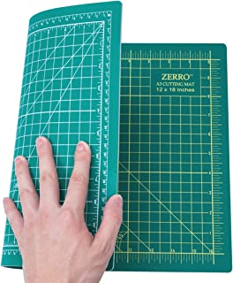 Best leather cutting mat Reviews