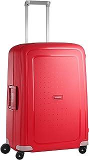 Samsonite 新秀麗 行李箱