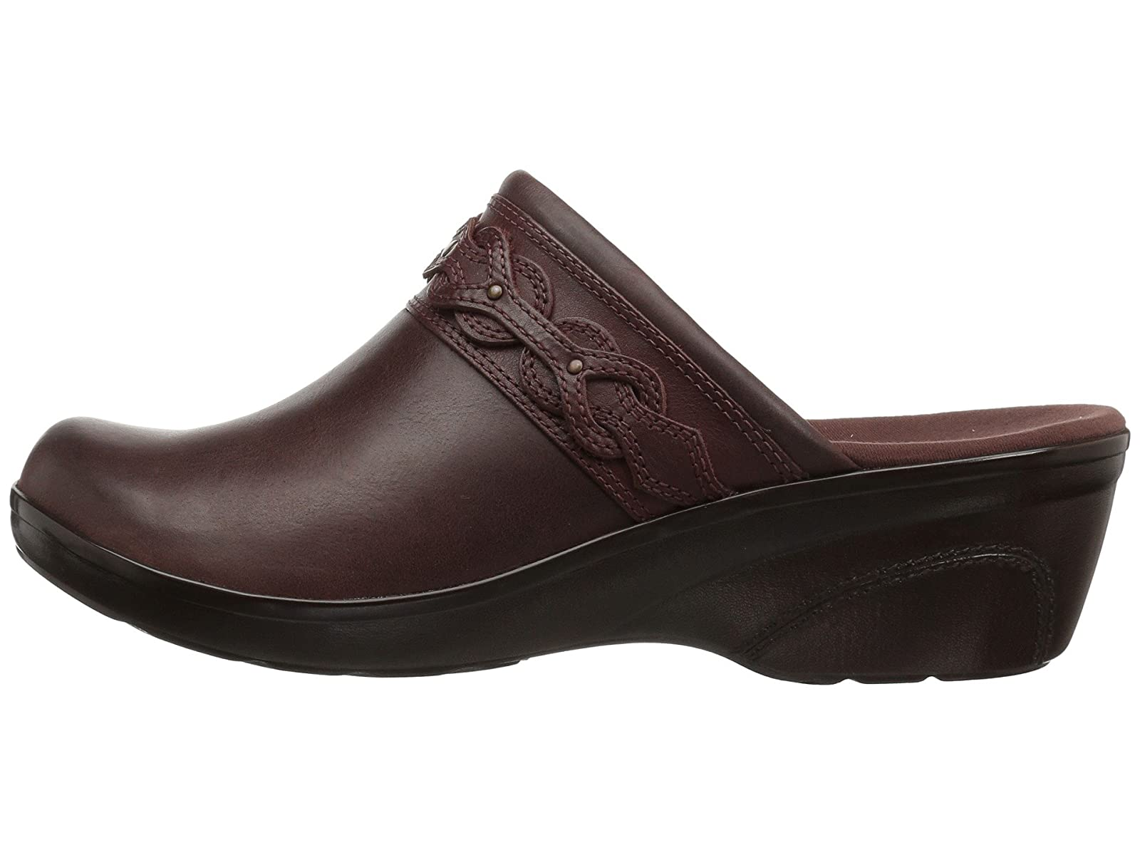 Gentleman/Lady Gentleman/Lady Clarks Marion Coreen excellent finishing Take full full full advantage of materials d8d705