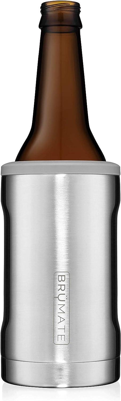 BrüMate Hopsulator BOTT'L Luxury goods Double-walled Steel Insul Stainless New popularity