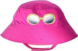 Endless Explorer™ Reversible Bucket Hat (Big Kids)