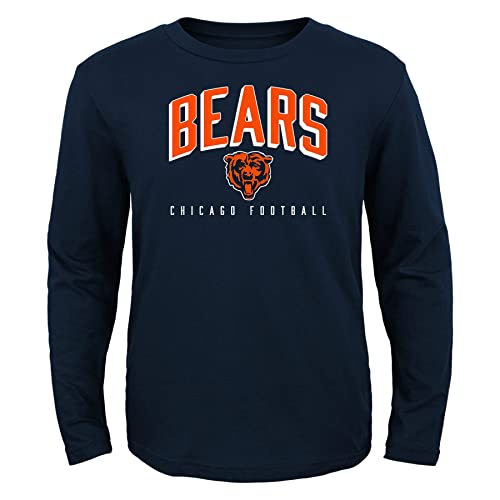 awesome chicago bears shirts