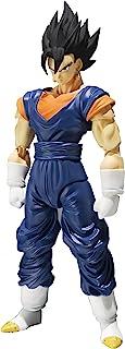 Bandai Tamashii Nations Vegetto Dragon Ball Z S.H. Figuarts Action Figure
