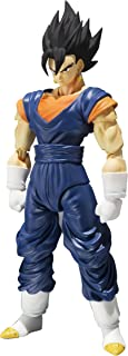Best bandai tamashii nations vegetto Reviews