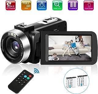 Best dual camera video recording app Reviews