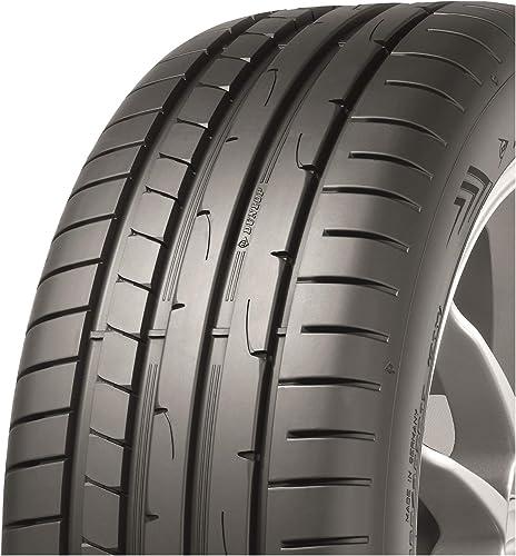 Am Höchsten Bewertet In Pkw Reifen Und Nützliche Kundenrezensionen Amazon De