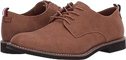 Light Brown 2